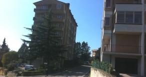 Montegrillo appartamento