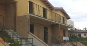San Felicissimo villette qudrifamiliari