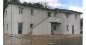 San Fortunato della Collina casale in vendita