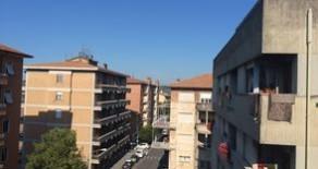 Elce alta Via Monti ampio appartamento