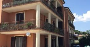 Capocavallo appartamento in ottime condizioni