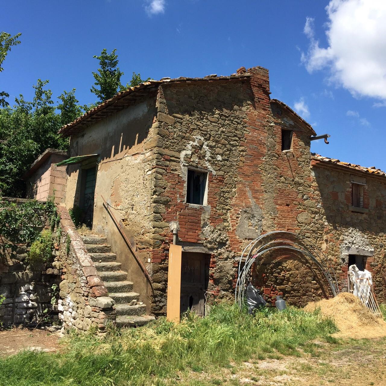 Casali e rustici archives bellafante immobiliare bellafante immobiliare - Ristrutturare casale in pietra ...