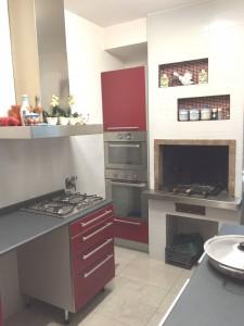 VILLA FERRO DI CAVALLO - Bellafante Immobiliare   Bellafante ...