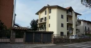 Ellera appartamento con terrazzo di mq.25