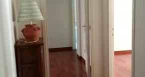 San Galigano appartamento