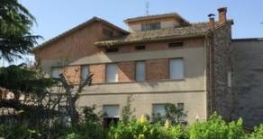 San Mariano casa indipendente
