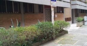 Clinica Liotti miniappartamento