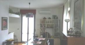 Montebello Colonnetta ampio appartamento