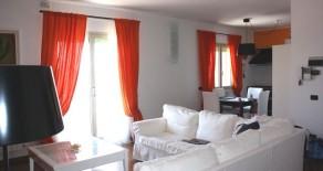 Montebello Colonnetta appartamento ristrutturato