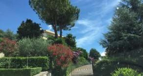 Montevile prestigiosa villa