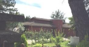Zona San Marco villa di ampia metratura