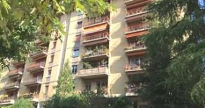 Santa Lucia appartamento con ampio terrazzo