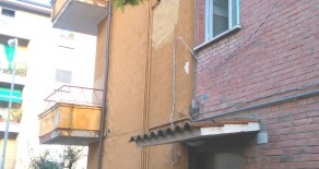 Monteluce appartamento