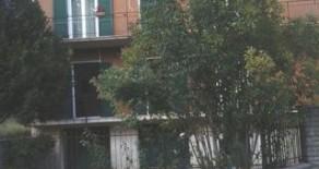 San Girolamo appartamento con giardino