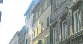 Corso Cavour appartamento ristrutturato