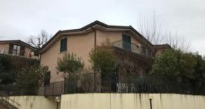 San Marco villa singola