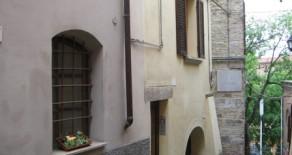 Corso  Cavour appartamento con 2 camere