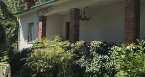 Fontignano villa singola