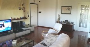 Montelaguardia appartamento