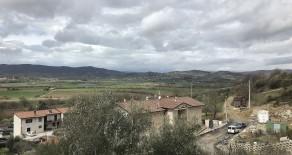 San Mariano bifamiliare
