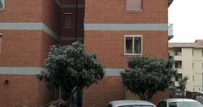 San Sisto appartamento