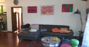 San Marco appartamento