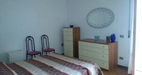 Clinica Liotti appartamentino