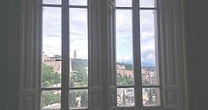 Largo Cacciatori delle Alpi appartamento
