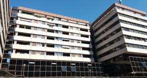 Semicentro appartamento in ottime condizioni