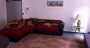 Zona Filosofi appartamento