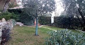 San Marco porzione di trifamiliare
