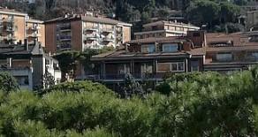 Parco Sant'Anna ampio appartamento