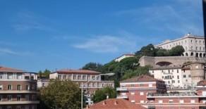 Corso Cavour miniappartamento