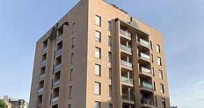 Cortonese appartamento con 2 camere