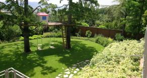 Montebello prestigiosa villa