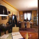 Semicentro appartamento con ampio terrazzo