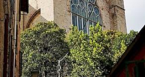 Corso Cavour appartamento