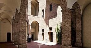 Corso Cavour appartamento nuovo con balcone