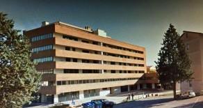 Residence con 13 appartamentini già locati