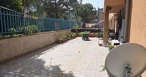 Ferro di Cavallo appartamento con ampio terrazzo