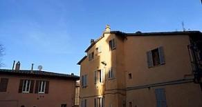 Sant Ercolano appartamento con 2 camere