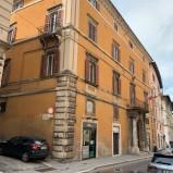 Via Baglioni appartamento con 2 camere