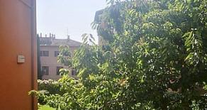 Centro bilocale ristrutturato