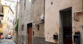 Corso Cavour appartamento di mq. 55