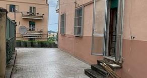 Monteluce appartamento con terrazzo abitabile