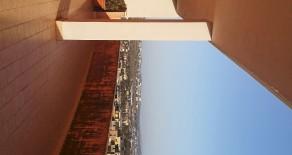 San Mariano attico panoramicissimo