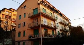 Zona Viale Roma appartamento di mq. 100