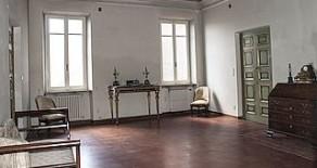 Centro Storico  prestigioso appartamento