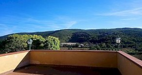 Colle Umberto villa singola