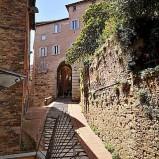 Centro storico caratteristico miniappartamento